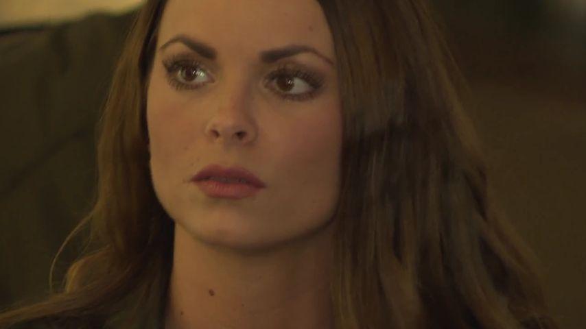 Krasse Vorfälle: Bachelor-Denise wurde von Stalker bedroht