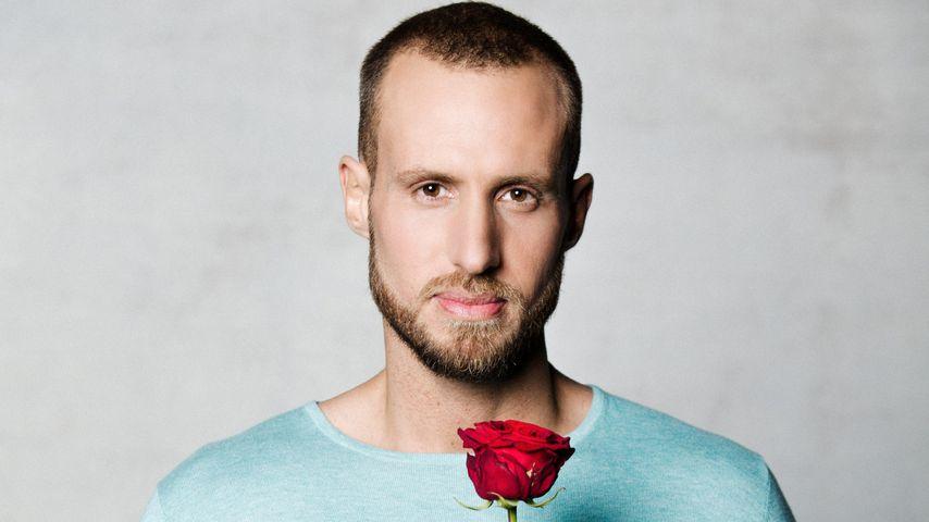 "Immer noch Single: Ex-Bachelorette-Boy bei ""Take Me Out"""