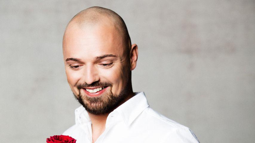 Business-Man Niklas: Ist er der Bachelorette zu langweilig?