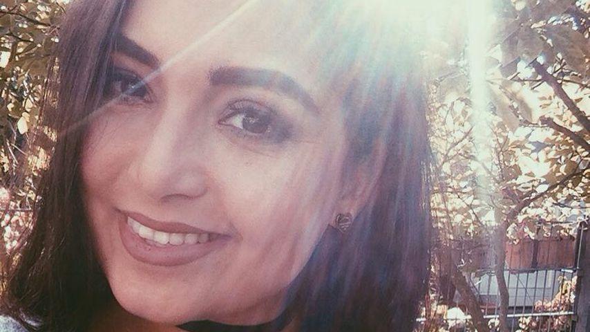 Hype um Bahar: Das macht die DDD-Kandidatin so sympathisch