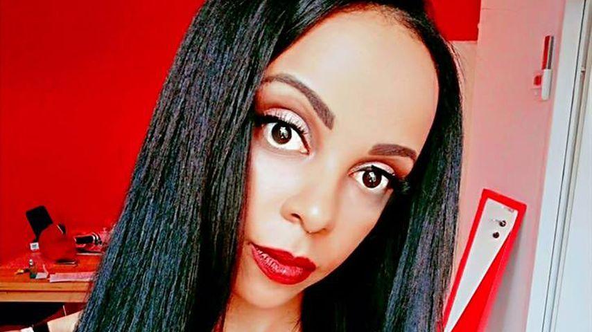 Sie gibt nicht auf: Bahati Venus bringt neue Musik heraus
