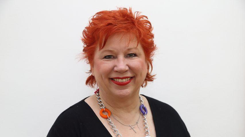 Barbara Salesch: Letzte Folge am Freitag, den 13.!