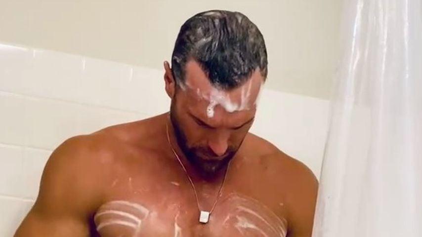 Zensur vergessen? Yotta postet Penis-Video bei Telegram