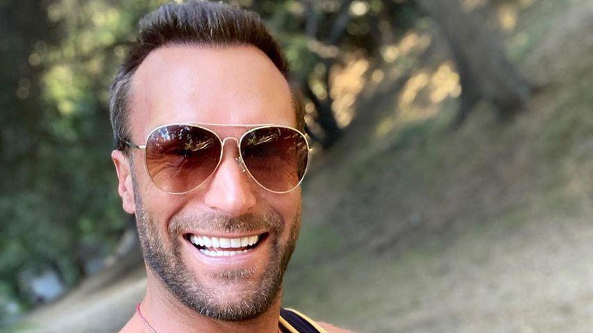Bastian Yotta, Reality-TV-Star