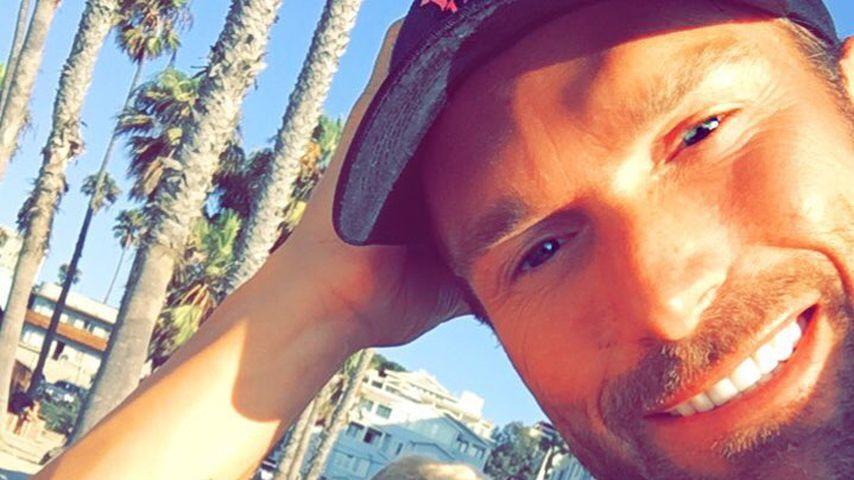 Bastian Yotta, Unternehmer