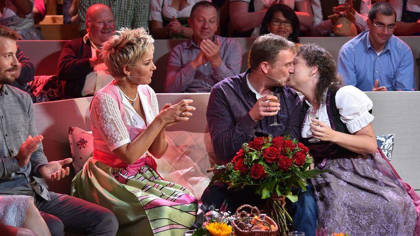 Schmacht-Finale: War das die romantischste BsF-Staffel ever?