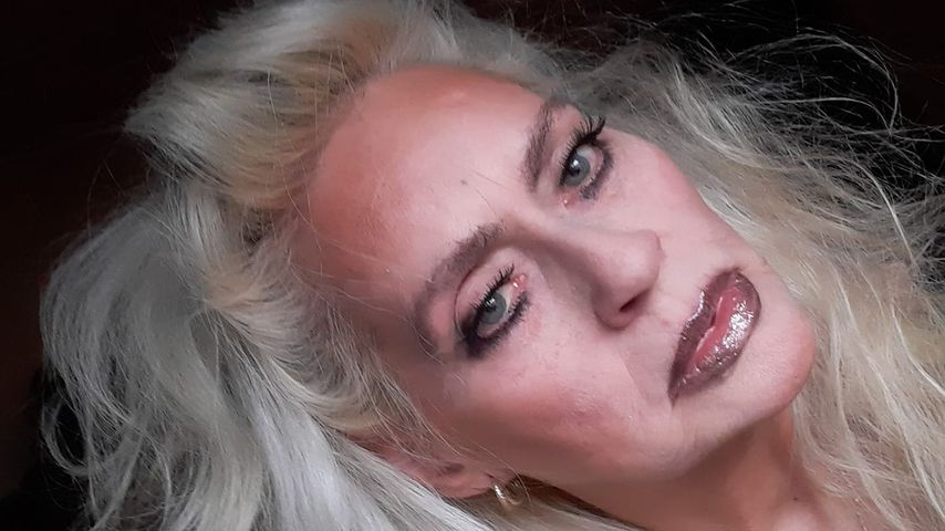 Ex-Playboy-Model Bea Fiedler