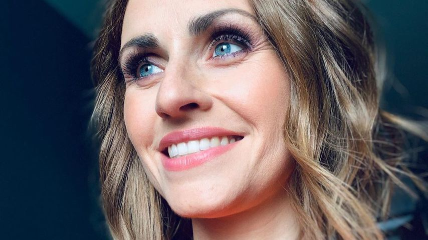 Bella Lesnik: RTL-Moderatorin liebt ein Transgender-Model
