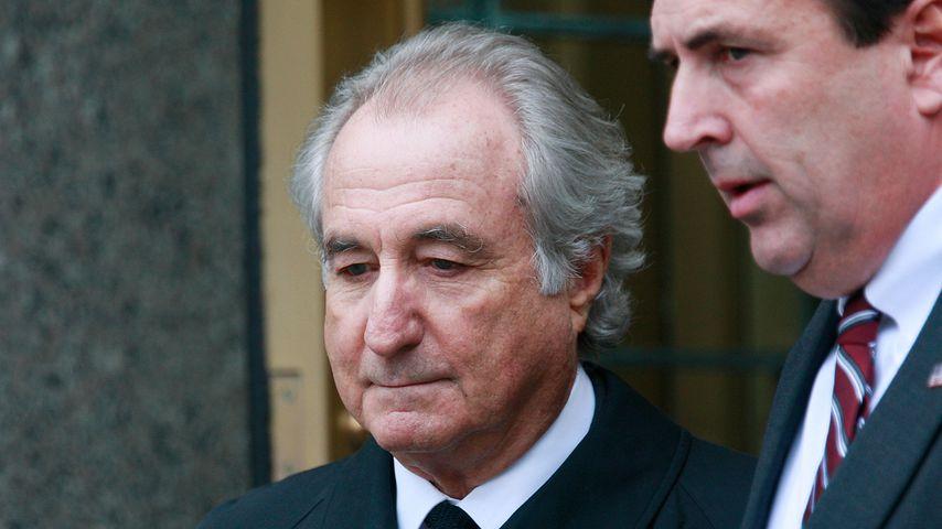 Bernie Madoff, Börsenprofi
