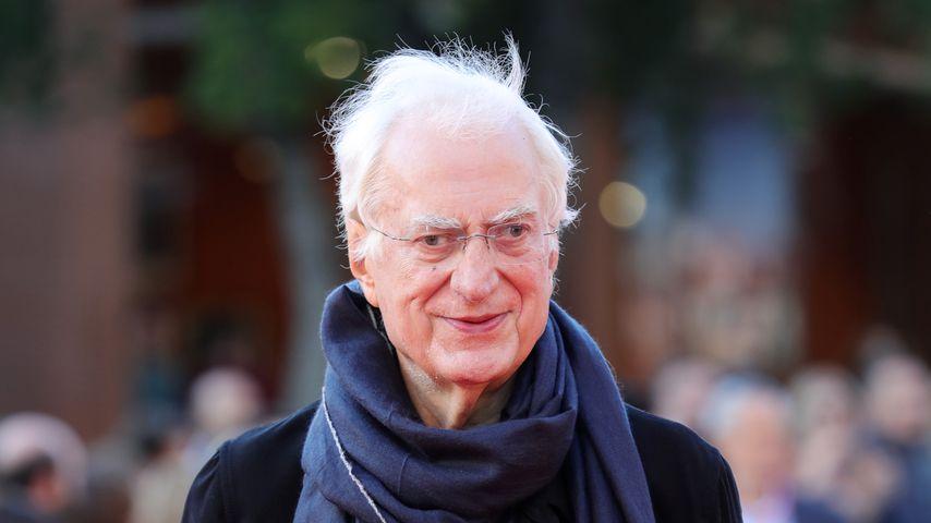 Mit 79 Jahren: Regisseur Bertrand Tavernier ist gestorben