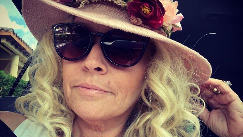 Krebskranke Beth Chapman: Ist ihre Familie keine Stütze?
