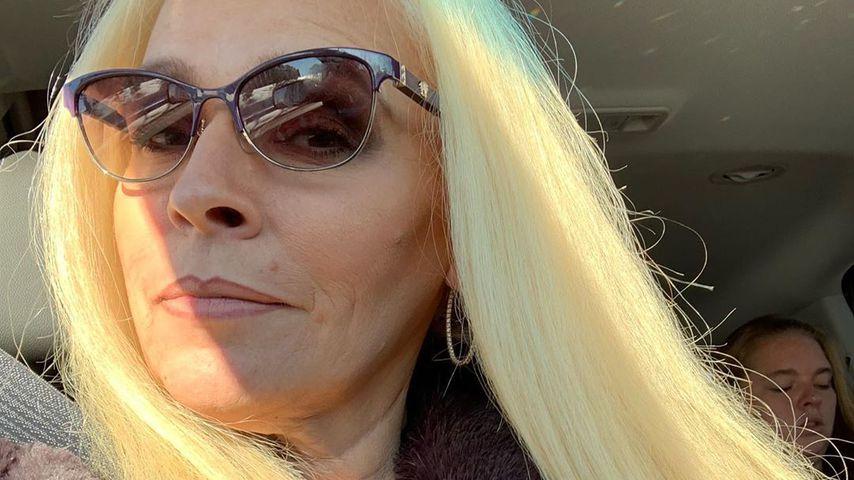 Beth Chapman im Januar 2019