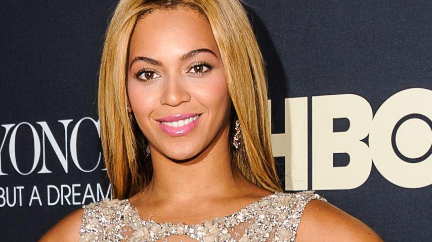 Beyoncé wird das neue Gesicht von H&M!