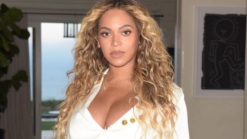 Beyoncé Knowles, Sängerin