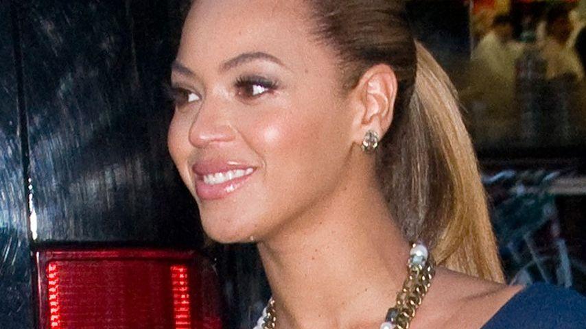 Beyoncé bringt neuen Duft auf den Markt!