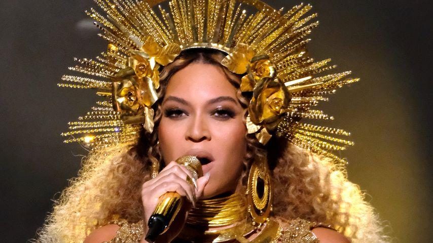"""""""König der Löwen""""-Verfilmung: Beyoncé & DIESER Hottie dabei!"""