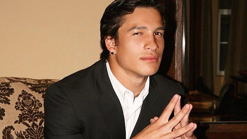 Er ist Model: So heiß ist Muhammad Alis (✝74) Enkelsohn!