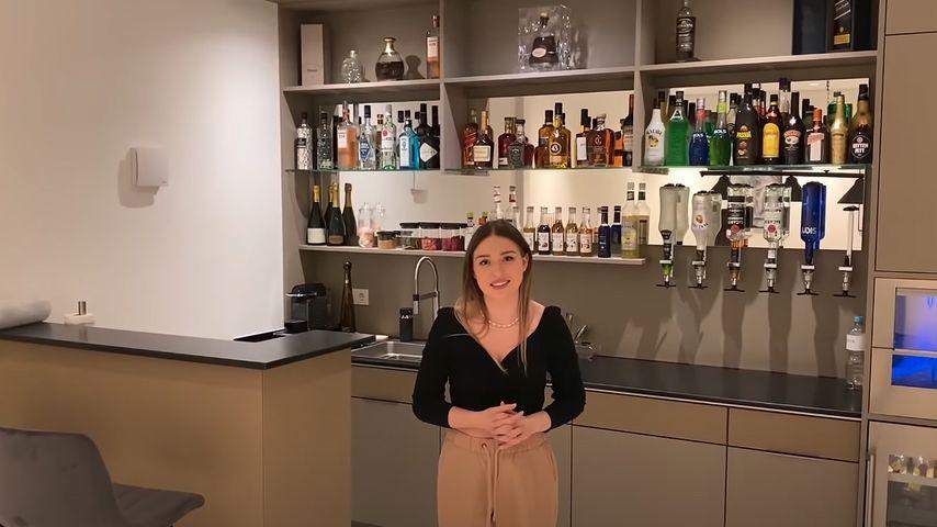 """""""500 Quadratmeter"""": Fans geflasht von Bibi Claßens XXL-Haus"""