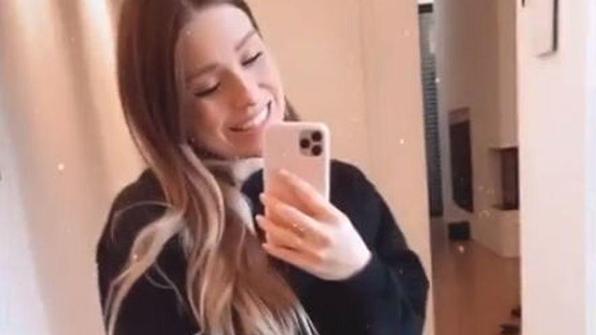 Bibi Claßen, YouTuberin