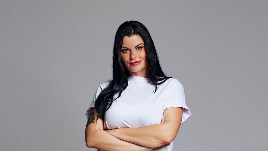 "Inzest-Skandal: ""Big Brother""-Cathleens Freundinnen entsetzt"