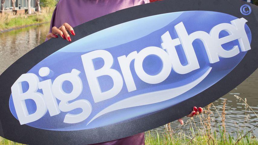 """Bald wieder im TV: """"Big Brother"""" kommt zu Sixx!"""