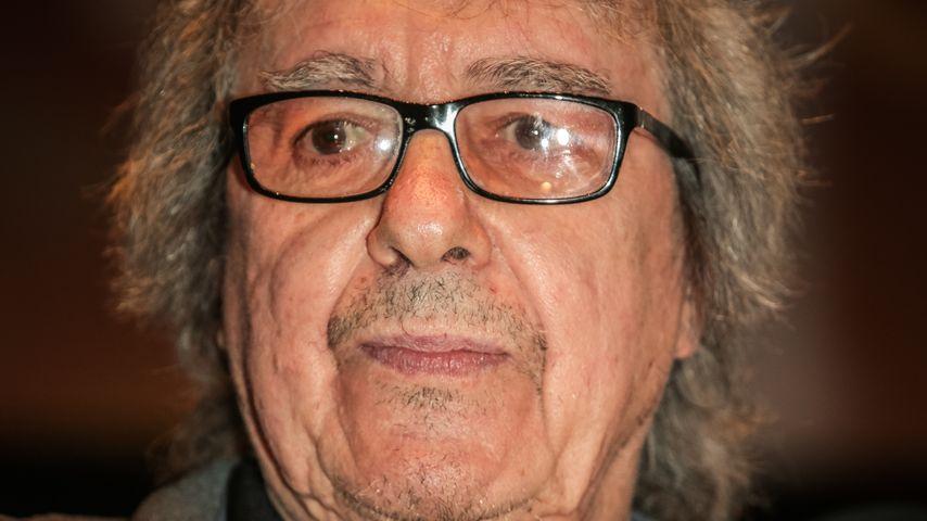 "Krebs-Diagnose: Ex-""Rolling Stones""-Mitglied (79) erkrankt"
