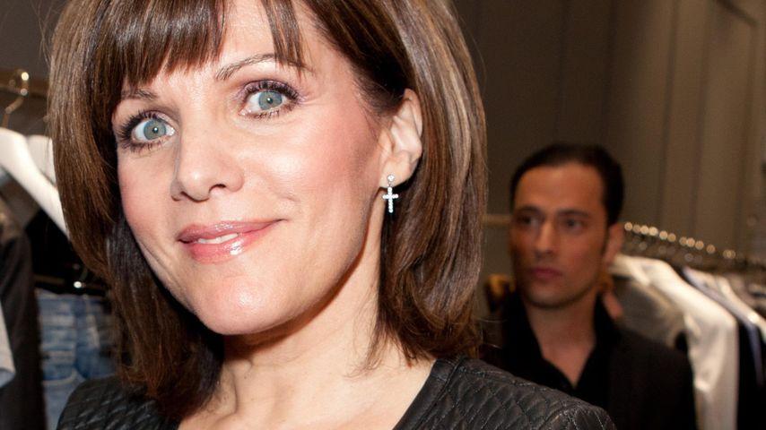 Birgit Schrowange (54): Verliebt in 29-Jährigen?