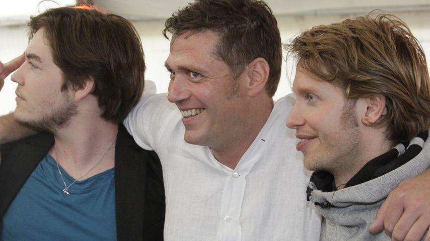 EM 2012: Fiebern die HaHe und AudL-Stars mit?