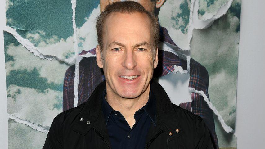 "Bob Odenkirk bei der Premiere der fünften Staffel ""Better Call Saul"""