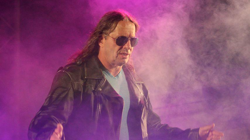 Bret Hart, Wrestling-Star