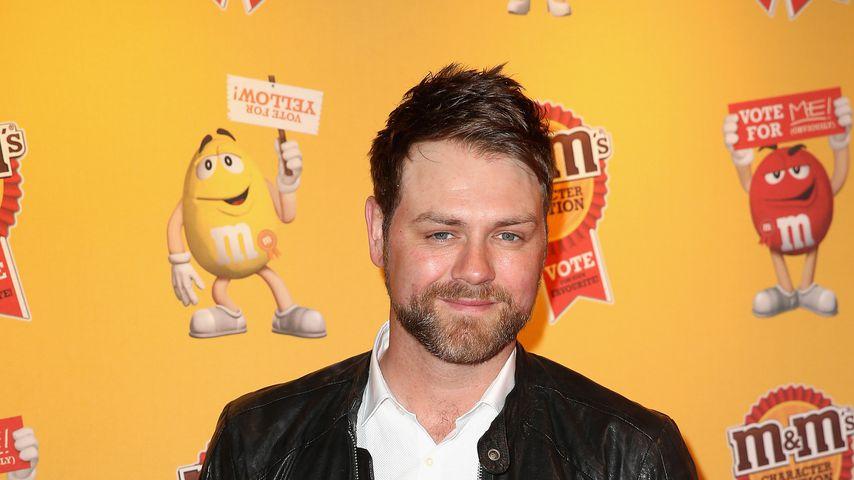 Brian McFadden, Sänger