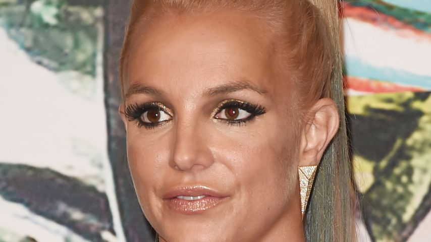 Britney Spears, Musikerin