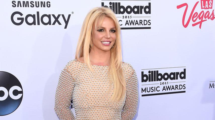 Vormundschaftsprozess: Britney Spears bekommt Wunsch-Anwalt