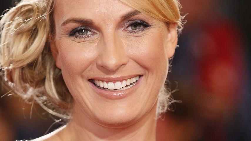 Britt Hagedorn: Talkshow schon JETZT abgesetzt!