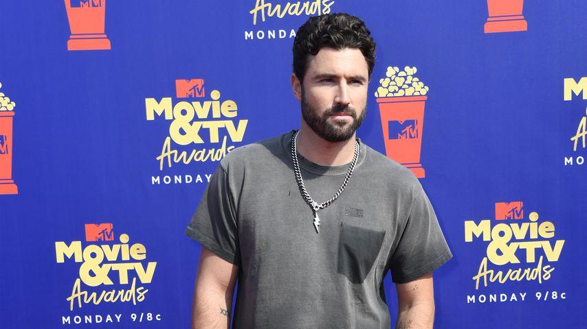 Brody Jenner 2019 in Santa Monica