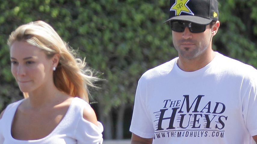 Liebes-Flop: Brody Jenner ist wieder Single!