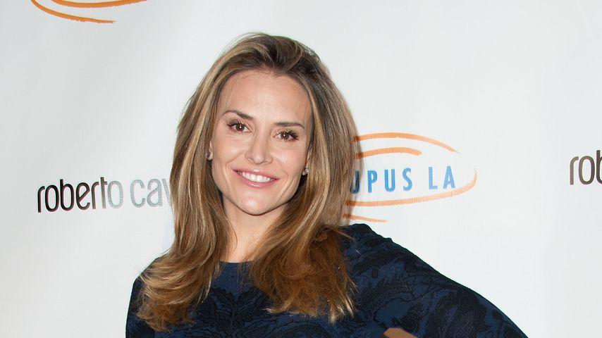 Brooke Mueller, Schauspielerin