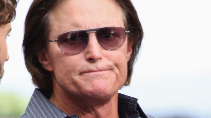 Bruce Jenner: Keine Einladung zur Verlobung