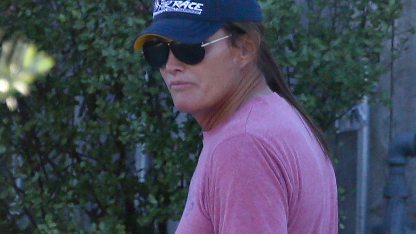 Bruce Jenner: Drogen-Vorwürfe nicht bestätigt!