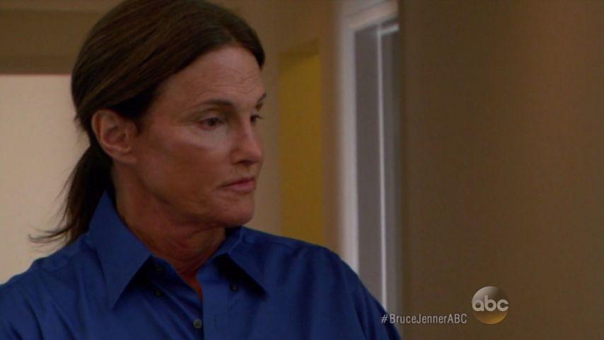 Schock-Nachricht: Bruce Jenner wegen Tötung angeklagt!