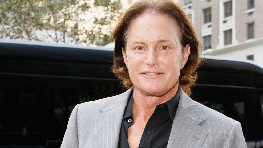 Endgültig: Im Sommer wird Bruce Jenner zur Frau