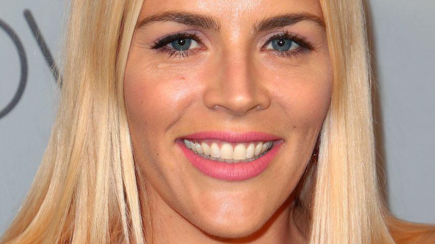 Busy Philipps, Schauspielerin
