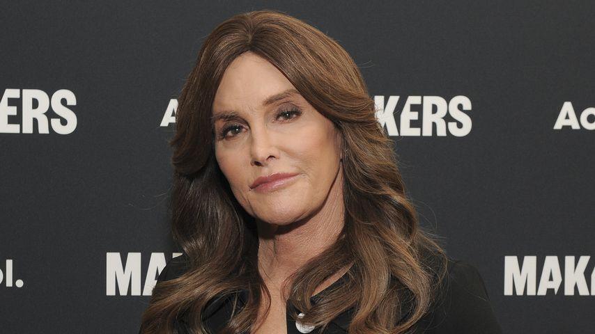 Nach Überfall: Caitlyn Jenner ist wie eine Mutter für Kim