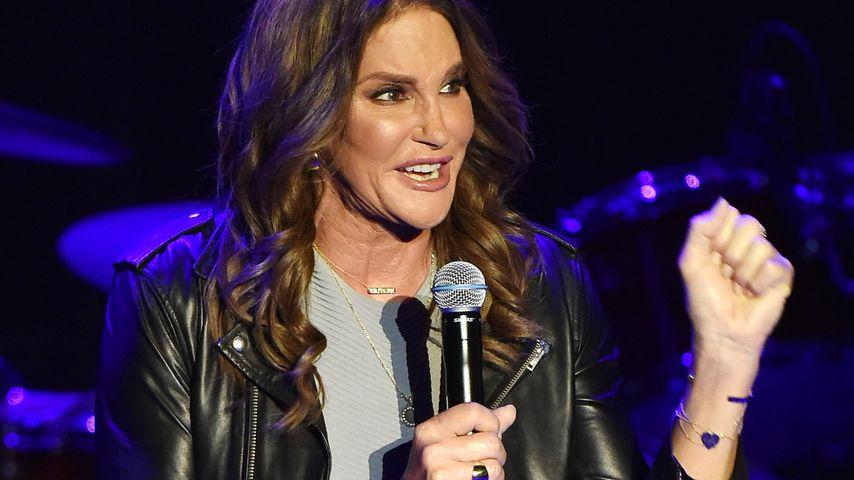 Erfolg für Caitlyn Jenner: Ihre Doku bekommt zweite Staffel