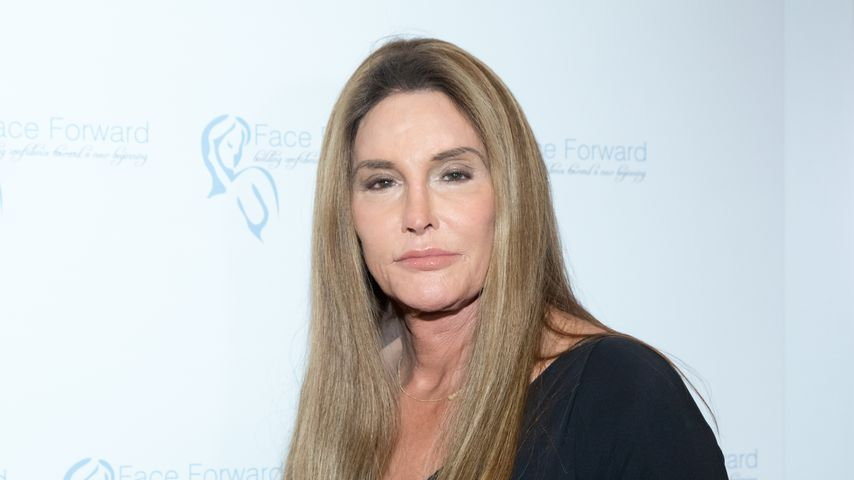 Caitlyn Jenner, Reality-Star
