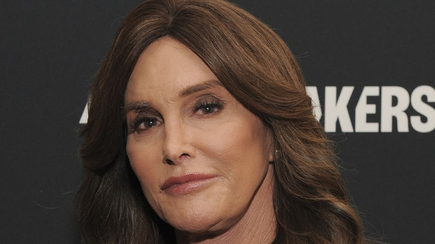 Sports-Illustrated-Cover: Caitlyn Jenner feiert neues Ich