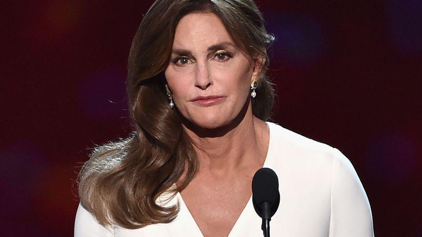 Autounfall: Wird Caitlyn Jenner wegen Totschlags angeklagt?