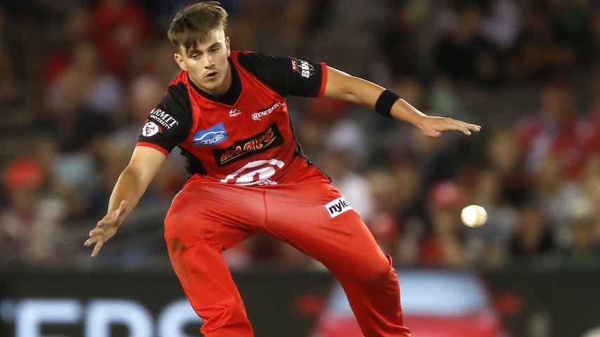 Verwechslung mit Boyce: Fans dachten, Cricket-Star sei tot