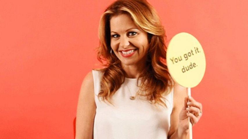 """Full House""-Comeback: So sehr freuen sich die Serien-Stars"