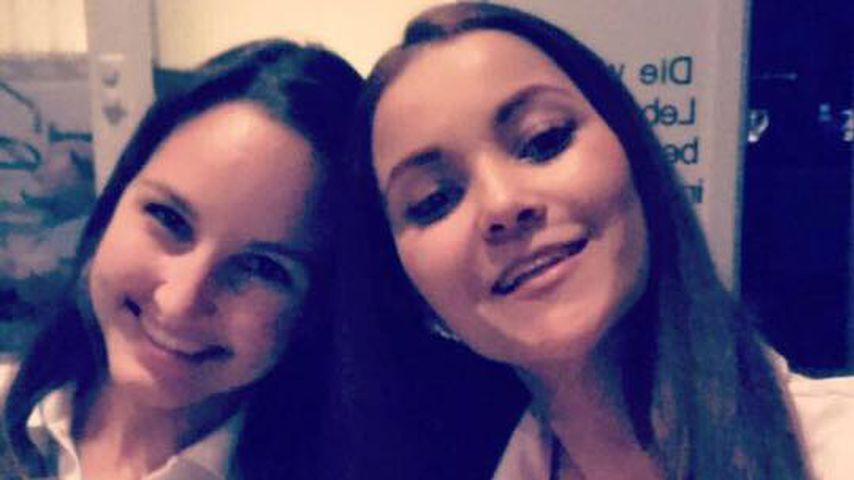 Cara und Kattia, Bachelor-Kandidatinnen 2017